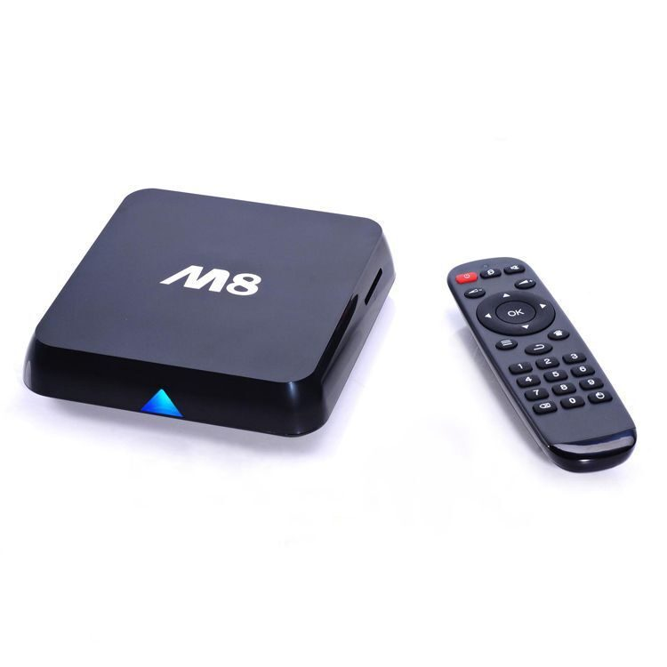 android-warehouse-ott-e-m8s-m8s-mx-box-android-tv